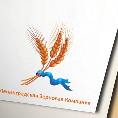дизайн логотипа ЛЗК