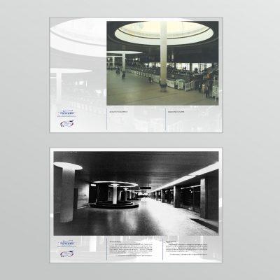 плакаты для фото выставки 004