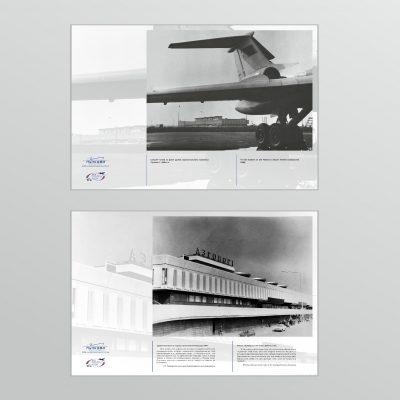плакаты для фото выставки 003